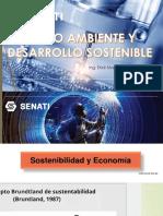 02. Tema_sustentabilidad y Economía