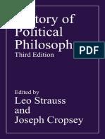 history-of-political-philosophy-leo-strauss (1).pdf