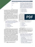 2._ENARM_2006_Contestado_y_Comentado.pdf