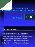 2. Terapi Cairan & Asam Basa Priyanto.pdf