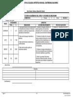 plan matematicas.pdf