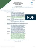 2do ExamenGO.pdf