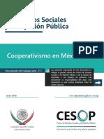 CESOP-IL-14-DT217CooperativismosEnMexico-160628.pdf