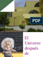 Einstein Univ