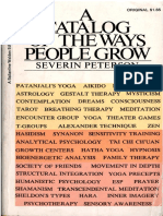 Peterson, Severin - A Catalog of the Ways People Grow.pdf