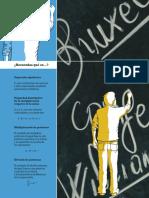 TEORIA Y EJERCICIOS RESUELTOS Y PROPUESTOS DE EXPRESIONES ALGEBRAICAS.pdf