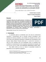 Ling. Matematica.pdf