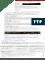 bbc_com_mundo_noticias_2013_09_130919_salud_mercurio_envenenamiento_poblacion_gtg.pdf