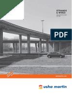 Wire-Strand-Catalogue.pdf