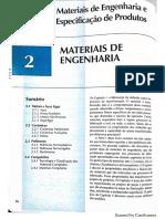 Manual Curvas Linha Mega a2740!42!44 1p e s 7