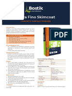 ULTRAFINO SKIMCOAT.pdf