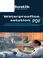 WATER PROOFING SOLUTIONS.pdf