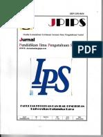 Pengembangan Model Direct Instruction untuk Meningkatkan Kompetensi Mahasiswa dalam Memahami Teori dan Genre Sastra Indonesia