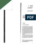 Perez Echeverria Maria Puy - Solucion de Problemas