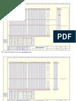 Planos BLT QS.pdf