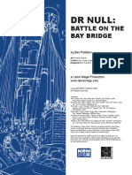 M&M Superlink - Dr Null - Battle on the Bay Bridge (LAM0020).pdf