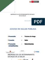 PRESENTACION  FAMILIAS  2015 redes.pptx