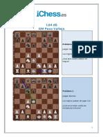 1d4 d6 - Problemas.pdf