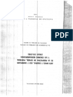 BURUCUA PERSPECTIVA.pdf