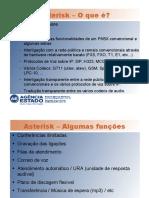 09-asterisk.pdf