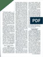 Os Nomes de Deus 7.pdf