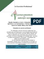 AS DIMENSÕES ETICO.docx