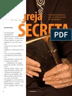 A Igreja Secreta 8.pdf