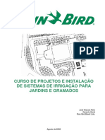 Manual-de-Irrigaco-2008.pdf