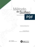 FabioErnestoMartinezNavasmetodo-de-solfeo-.pdf