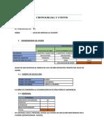 CORNOGRAMA-COSTOS.pdf