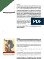 Pigmentos-Prehispanicos-1
