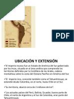Point Inca.pptx