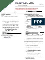 3ee8844b-c470-4837-8d4c-7c8440fa345b.pdf