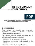 Presentacion_Clase_6_Aceros_de_Perforaci.pdf