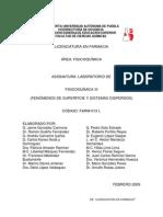 Manual-Fisicoquímica III