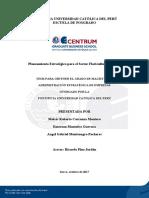CARRANZA_MONTENEGRO_PLANEAMIENTO FLORICULTURA.pdf