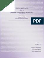 disgrafia+.pdf