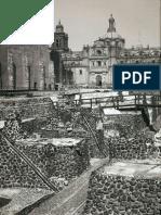 Leonardo López Luján, Ruinas sobre ruinas.pdf