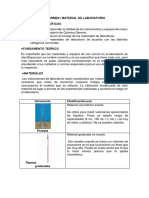 INFORME_1_QUIMICA_GENERAL_E_INORGANICA[1].docx