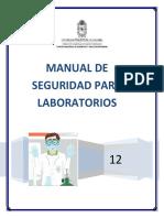 MANUAL DE SEGURIDAD LABORATORIOS 31-10-2012_final(1).pdf