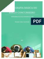 Bibliografia Básica do Biblio Concurseiro - Suzane Lima - www.biblioconcurseiros.com.pdf