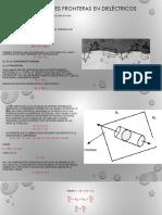 Condiciones fronteras en dieléctricos.pptx