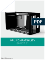 GPU compa