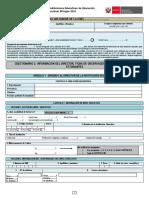 2 Cuestionario 02 Caracterización IIEE EIB v20180208.pdf