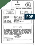 ATO INFRACIONAL Nº 053-2015 (1)_pagina_001.pdf