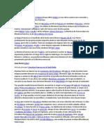 Literatura_francesa[1].docx