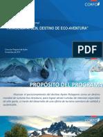 Presentacion PER Turismo 16 11 2014