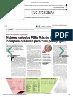 2018-03-29 _ 18 _ Crónica _ A(3F3BS504)