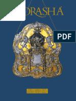 morasha-93-rosh-hashana-8_28092016110044.pdf