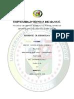 PROYECTO DE FIN DE CICLO DE LABORATORIO VIRTUAL.docx